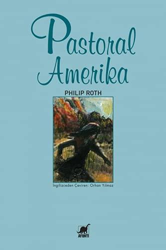 9789755395029: Pastoral Amerika
