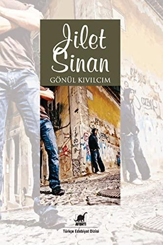 9789755397467: Jilet Sinan