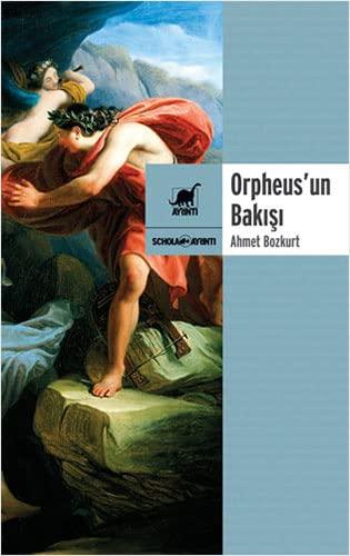 9789755398242: Orpheus'un Bakisi