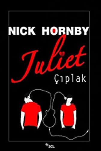 Juliet Ciplak - Hornby, Nick