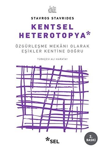 9789755708157: Kentsel Heteropya