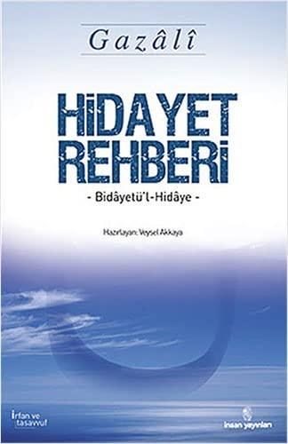 9789755745695: Hidayet Rehberi