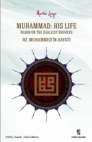 9789755746661: Muhammad: His Life