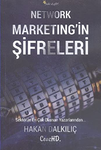 9789755990989: Network Marketingin Sifreleri