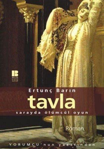 9789756316580: Tavla