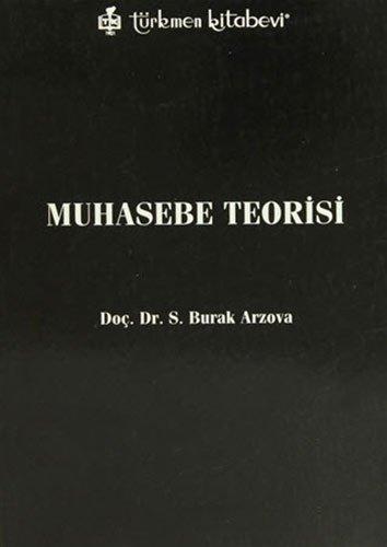 9789756392973: Muhasebe Teorisi