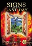 Signs of the Last Day (9756426020) by Harun Yahya