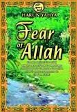9789756426463: Fear of Allah