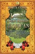 9789756426630: Loyalty Described in the Quran