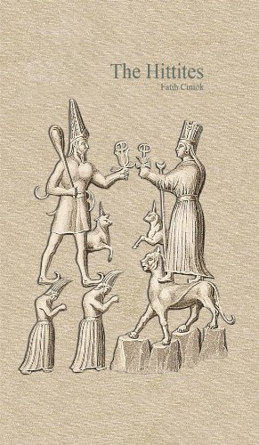 The Hittites: Collective