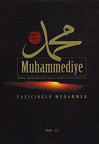 9789756457863: Muhammediye