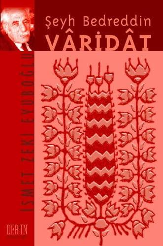 9789756463321: Seyh Bedrettin Varidat