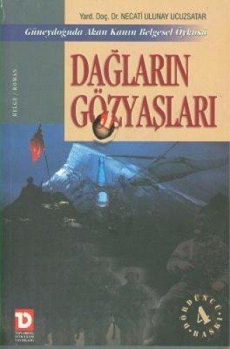 9789756463635: Daglarin G�zyaslari