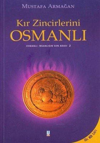 9789756571774: Kir Zincirlerini Osmanli