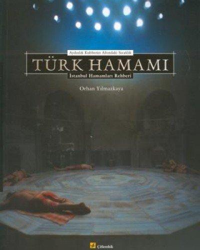 9789756663226: Türk Hamami