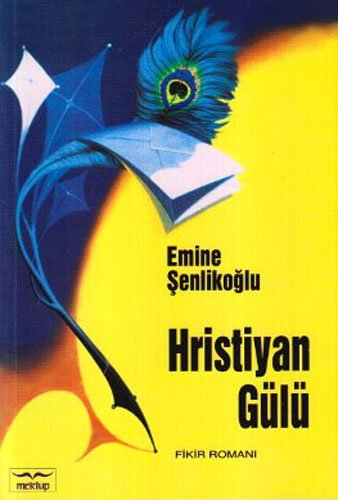 9789756717011: Hristiyan Gulu
