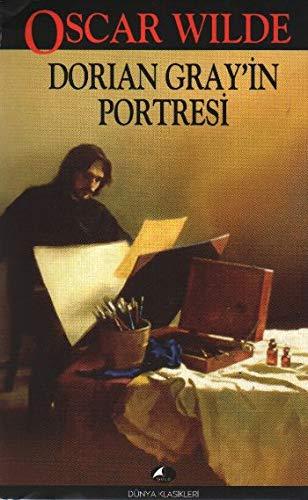 9789756841204: Dorian Gray'in Portresi