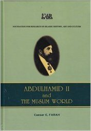 Abdulhamid II and the Muslim world.