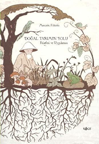 9789757005278: Dogal Tarimin Yolu