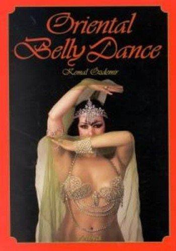 Oriental Belly Dance: Ozdemir, Kemal