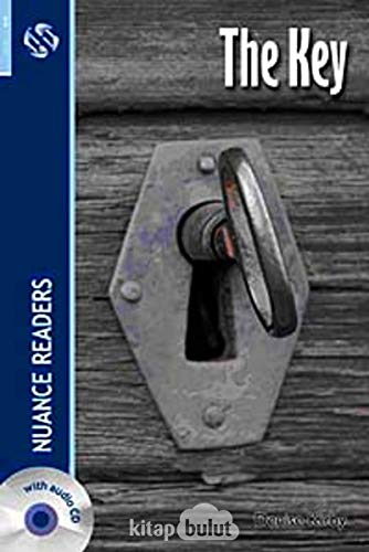9789757103424: The Key