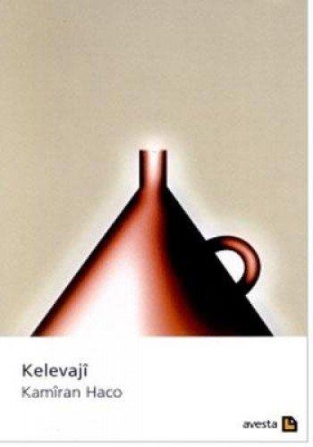 9789757112334: Kelevaji (Avesta/Cirok)