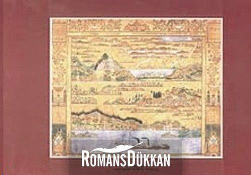 Shop Judaica Books and Collectibles | AbeBooks: Khalkedon Books,
