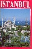 9789757559108: Istanbul: English Version