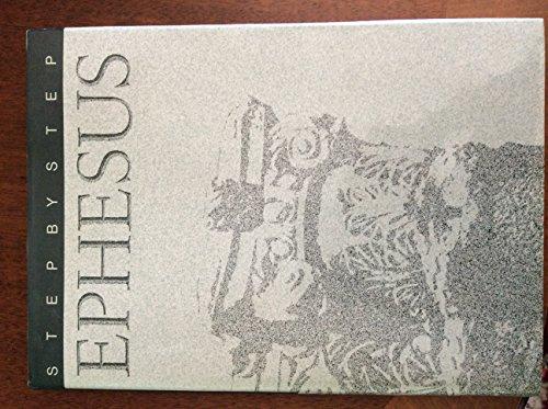 Step by Step Ephesus: SEVAL, Mehlika.