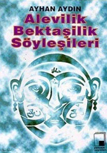 9789757814627: Alevilik Bektasilik S�ylesileri