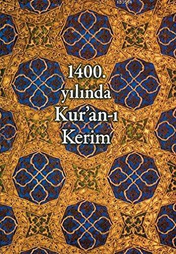 1400. Yilinda Kur'an-i Kerim: Unustasi, Müjde