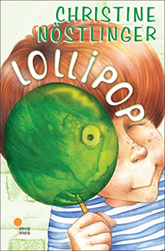 9789758142965: Lollipop