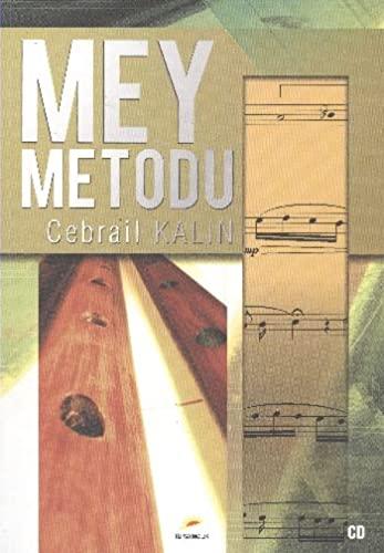 9789758277445: Mey Metodu