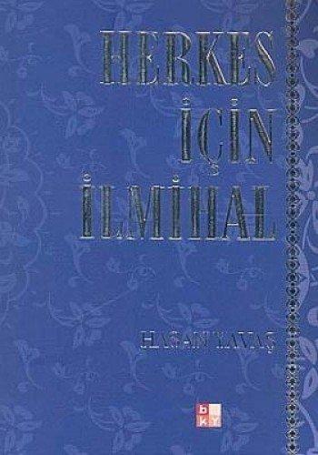 9789758486946: Herkes Icin Ilmihal