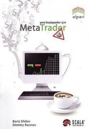 9789758535880: Yeni Baslayanlar Için Meta Trader