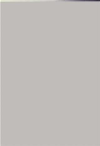9789758768868: AB'ye Entegrasyon SurecindeTurkiye'nin Kimlik Problemleri