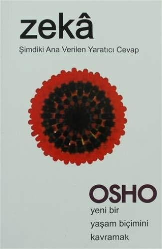 9789758817153: Osho-Zeka