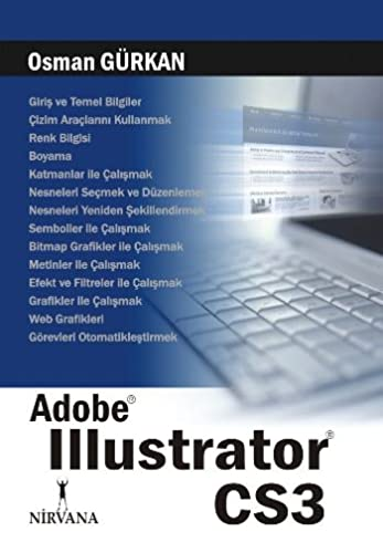 9789758878482: Adobe Illustrator CS3