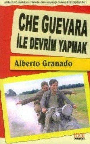 9789758992157: Che Guevara ile Devrim Yapmak