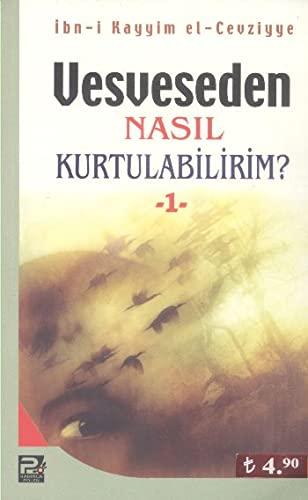 9789759066277: Kur'an-i Kerim Meali : Anlam ve Yorum Merkezli Ceviri - Ciltli