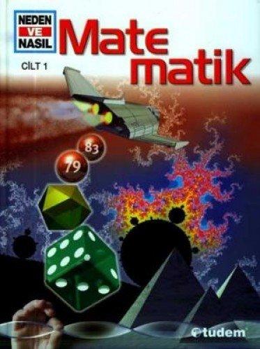 9789759081171: Matematik / Mathematik - Türkisch: Was ist was Türkische Ausgabe