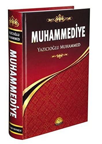 9789759180737: Muhammediye