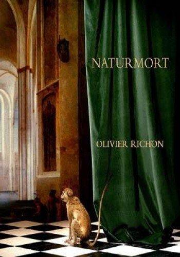 9789759271268: Naturmort