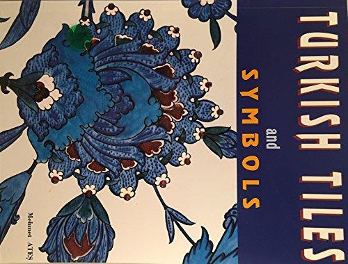 9789759610197: Turkish Tiles and Symbols