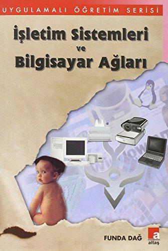 9789759699772: Iletisim Sistemleri Ve Bilgisayar Aglari