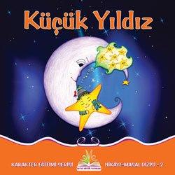 9789759809003: Kucuk Yildiz