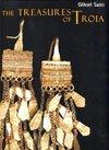 The Treasures of Troia Goksel Sazci