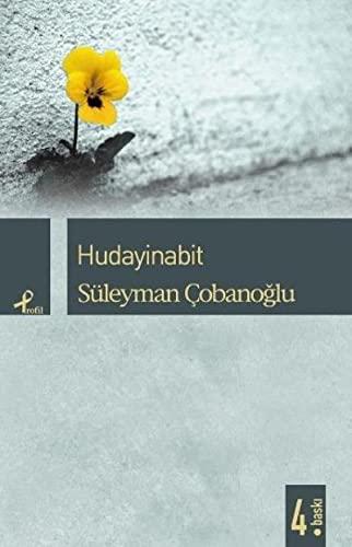 9789759962364: Hudayinabit