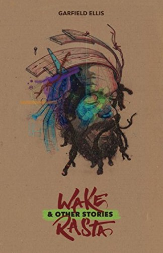 9789766330347: Wake Rasta and Other Stories