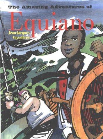 9789766370299: Amazing Adventures of Equiano